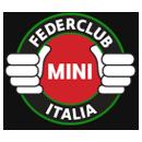 MANUTENZIONE 2018 FederClub MINI Italia